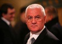 Dragomir a votat pentru permiterea fuziunilor, dar Comitetul Executiv a respins cererea lui Becali