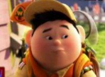"""Filmul de animaţie 3D """"Up"""", pe primul loc în box office-ul nord-american (VIDEO)"""
