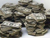 Membrii Congresului SUA cumpără maşini de lux şi produse electronice din banii publici