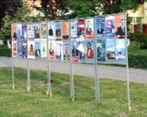 Peste 100 de incidente electorale în campania pentru PE