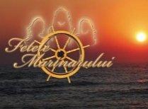"""Telenovela """"Fetele marinarului"""" va fi vizionată de milioane de sud americani"""
