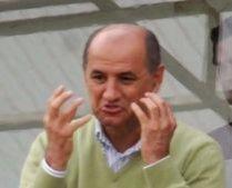 """Copos prevede o dramă economică în vară la Dinamo: """"Risipa este sinucidere"""""""