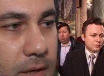 Fraţii Dolănescu îşi împart moştenirea la tribunal: Mezinul rămâne cu cea mai mare parte