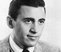 """J.D. Salinger dă în judecată autorul romanului """"De veghe în lanul de secară, după 60 de ani"""""""
