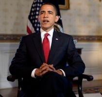 Obama către şomeri: sacrificiu pentru generaţia următoare