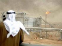 OPEC speră în revenirea economiei: nu va reduce producţia