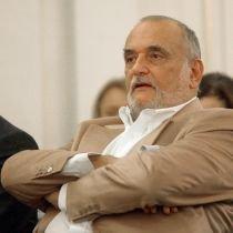 Patriciu: Politicienii să asigure libertatea ecomomică şi taxare redusă, în rest să ne lase în pace