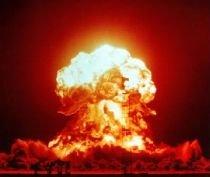 Rusia: O catastrofă nucleară este inevitabilă