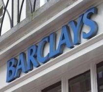 Abu Dhabi  face profit din retragerea de la banca Barclays
