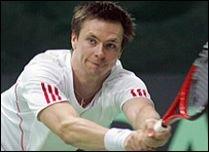 Adversar România: Soderling continuă să uimească la Roland Garros