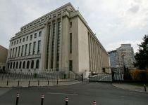 Asumarea răspunderii pe codurile juridice, în discuţia Guvernului