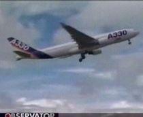 Brazilia a confirmat oficial localizarea avionului Airbus A330 dispărut luni. Nu există supravieţuitori