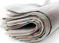 Revista presei. Phenian asamblează o rachetă intercontinentală. Obama, avertizat de Al qaeda. Coreea de Nord, acuzată că falsifică dolari