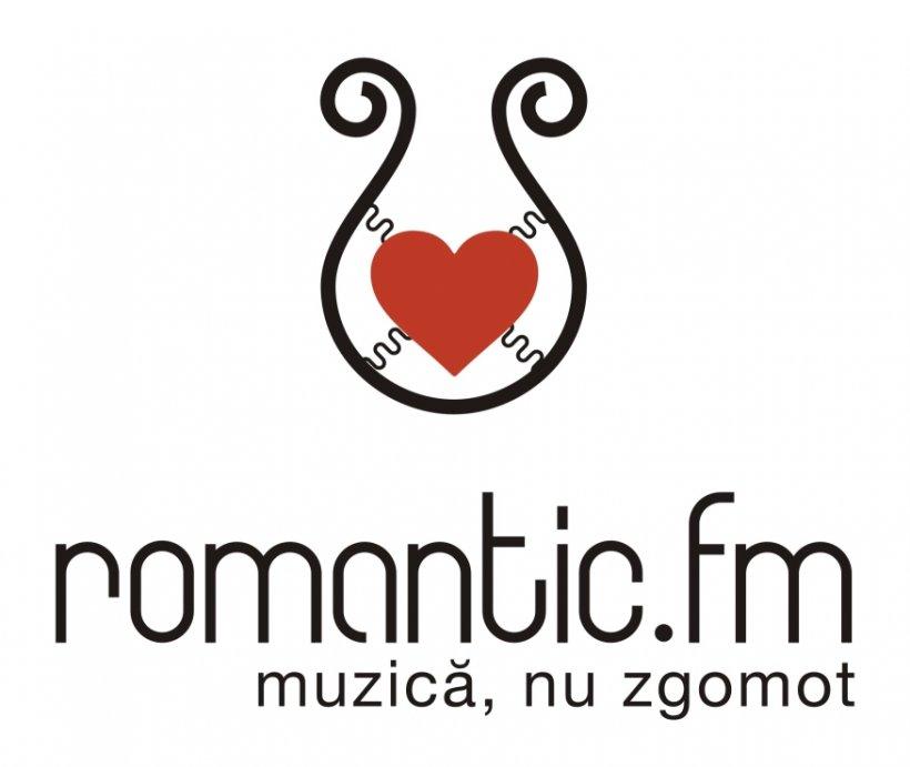 Romantic FM rămâne liderul radiourilor de nişă