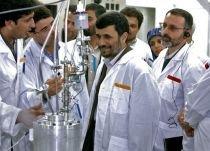 SUA: Teheran are dreptul la energie nucleară