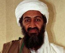 Bin Laden: Obama pune bazele unor războaie de durată