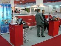 CERF 2009, criză şi business to business la cel mai important eveniment IT&C din România (FOTO)