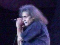 Iris, din nou pe scenă. Minculescu va susţine un concert pe 25 iulie