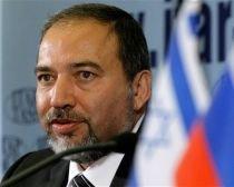 Israelul promite să nu bombardeze Iranul