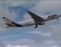 Le Monde: Avionul Air France zbura cu o viteză greşită