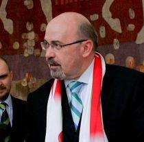 Marko Bela: Politicienii români au făcut o prostie prin schimbarea directorilor maghiari
