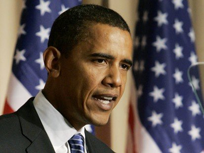 """Obama caută """"un nou început"""" alături de musulmani, de dragul intereselor bilaterale"""