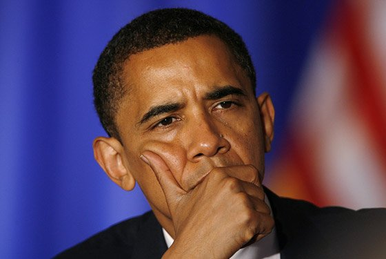 Reacţii la discursul lui Obama. Musulmanii: Vorbe dulci, să vedem şi faptele; Israelienii: Barack a devenit Hussein