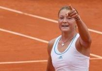 Roland Garros: Safina şi Kuznetsova forţează joi accesul în finală. Vezi programul semifinalelor