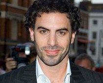 Sacha Baron Cohen, dat în judecată de o femeie care ar fi rămas paralizată în timpul filmărilor la ?Bruno?