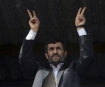 Candidaţii iranieni la preşedinţie, criticaţi de liderul suprem
