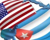 Cuba respinge reintegrarea în Organizaţia statelor americane