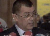 Guvernul Boc, acuzat de pomeni electorale către biserici şi primarii PSD şi PNL în campania pentru PE