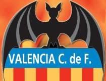 Incertitudine privind viitorul Valenciei şi al starurilor Villa şi Silva