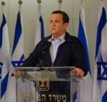 Israelul nu exclude nicio opţiune de confruntare cu ameninţarea iraniană