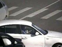 Peripeţii la volan. Cum să NU testezi o maşină (VIDEO)