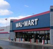 SUA: Wal-Mart va crea 22.000 de locuri de muncă în SUA