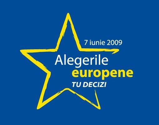 Tur de forţă la Antena 3 în ziua Alegerilor Europarlamentare!