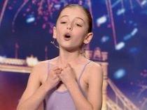 Căderile psihice ale copiilor pe scena concursului Britain's Got Talent ar putea schimba legislatia britanică