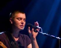 Concertele lunii iunie. Sinead O'Connor, Patricia Kaas, Placebo şi Duffy concertează în România