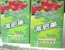 Produsele de slăbit Superslim, retrase de pe piaţă din cauza conţinutului de amfetamină