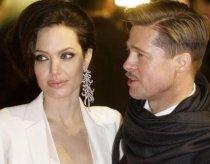 Ca să infirme zvonurile despre despărţire, Brad Pitt şi Angelina Jolie se căsătoresc la sfârşitul verii