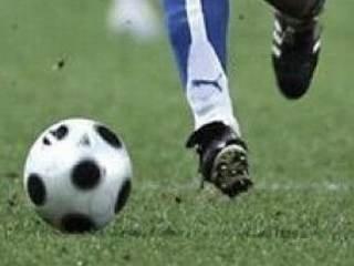 FC Ploieşti va juca în Liga I din sezonul viitor. Vezi ce echipe au promovat