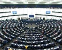 Grupurile politice din Parlamentul European. Vezi din ce familii fac parte partidele de la noi din ţară