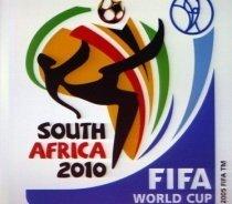 Japonia, Australia, Coreea de Sud şi Olanda, primele echipe calificate la CM 2010 (VIDEO)