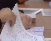 Ora 21.00: 27,21% dintre alegători s-au prezentat la vot. În Bucureşti, cea mai scăzută prezenţă (VIDEO)