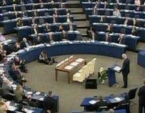 Pentru ce votăm duminică. Rolul şi funcţiile Parlamentului European
