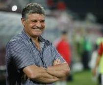 """Andone nu o va antrena pe Dinamo. """"Fălcosul"""" a semnat un contract cu Al Ahli, din Emirate"""