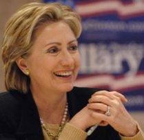 Clinton: un atac iranian asupra Israelul va fi considerat atac asupra SUA
