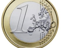 Euro pierde teren în faţa dolarului