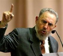 Fidel Castro pune sub semnul întrebării momentul arestării spionilor cubanezi în SUA